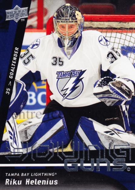 2009-10 Upper Deck #223 Riku Helenius<br/>4 In Stock - $5.00 each - <a href=https://centericecollectibles.foxycart.com/cart?name=2009-10%20Upper%20Deck%20%23223%20Riku%20Helenius...&quantity_max=4&price=$5.00&code=247553 class=foxycart> Buy it now! </a>