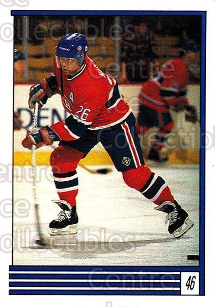 1989-90 O-Pee-Chee Stickers #046-0 Mats Naslund<br/>8 In Stock - $1.00 each - <a href=https://centericecollectibles.foxycart.com/cart?name=1989-90%20O-Pee-Chee%20Stickers%20%23046-0%20Mats%20Naslund...&quantity_max=8&price=$1.00&code=248262 class=foxycart> Buy it now! </a>