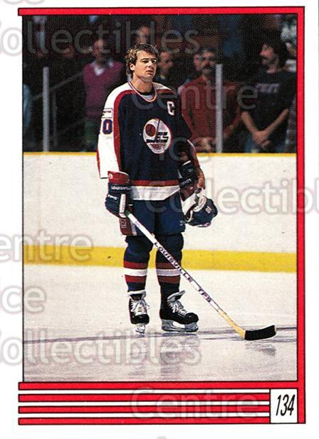 1989-90 O-Pee-Chee Stickers #134-0 Dale Hawerchuk<br/>8 In Stock - $1.00 each - <a href=https://centericecollectibles.foxycart.com/cart?name=1989-90%20O-Pee-Chee%20Stickers%20%23134-0%20Dale%20Hawerchuk...&quantity_max=8&price=$1.00&code=248350 class=foxycart> Buy it now! </a>