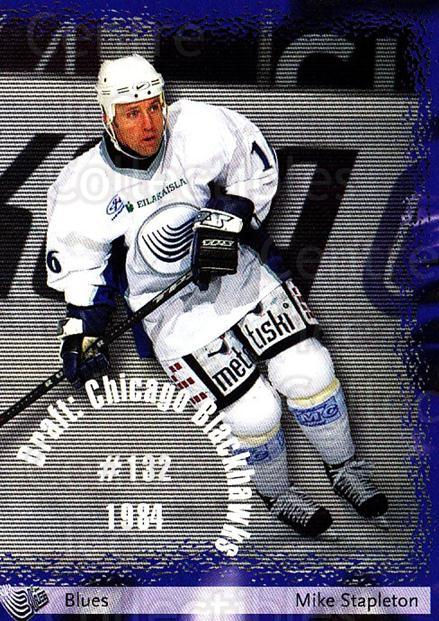 2002-03 Finnish Cardset #120 Mike Stapleton<br/>3 In Stock - $2.00 each - <a href=https://centericecollectibles.foxycart.com/cart?name=2002-03%20Finnish%20Cardset%20%23120%20Mike%20Stapleton...&quantity_max=3&price=$2.00&code=248399 class=foxycart> Buy it now! </a>
