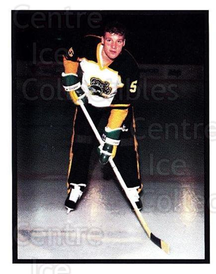 1986-87 London Knights #19 Steve Marcolini<br/>6 In Stock - $3.00 each - <a href=https://centericecollectibles.foxycart.com/cart?name=1986-87%20London%20Knights%20%2319%20Steve%20Marcolini...&quantity_max=6&price=$3.00&code=25297 class=foxycart> Buy it now! </a>