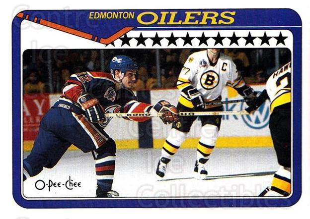 1990-91 O-Pee-Chee #251 Edmonton Oilers, Adam Graves<br/>6 In Stock - $1.00 each - <a href=https://centericecollectibles.foxycart.com/cart?name=1990-91%20O-Pee-Chee%20%23251%20Edmonton%20Oilers...&quantity_max=6&price=$1.00&code=253690 class=foxycart> Buy it now! </a>