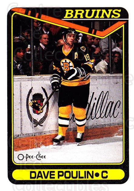 1990-91 O-Pee-Chee #362 Dave Poulin<br/>7 In Stock - $1.00 each - <a href=https://centericecollectibles.foxycart.com/cart?name=1990-91%20O-Pee-Chee%20%23362%20Dave%20Poulin...&quantity_max=7&price=$1.00&code=253801 class=foxycart> Buy it now! </a>