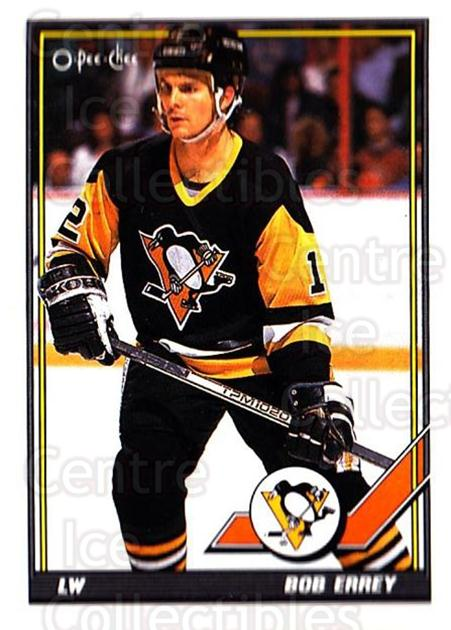 1991-92 O-Pee-Chee #94 Bob Errey<br/>5 In Stock - $1.00 each - <a href=https://centericecollectibles.foxycart.com/cart?name=1991-92%20O-Pee-Chee%20%2394%20Bob%20Errey...&quantity_max=5&price=$1.00&code=254061 class=foxycart> Buy it now! </a>