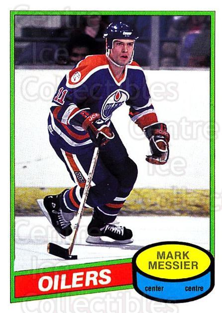 1992-93 O-Pee-Chee #258 Mark Messier<br/>3 In Stock - $1.00 each - <a href=https://centericecollectibles.foxycart.com/cart?name=1992-93%20O-Pee-Chee%20%23258%20Mark%20Messier...&quantity_max=3&price=$1.00&code=254753 class=foxycart> Buy it now! </a>