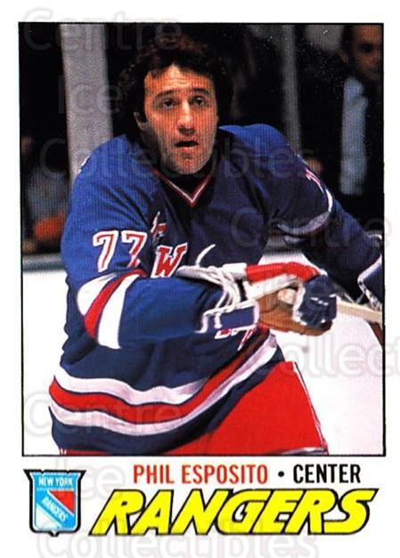 1992-93 O-Pee-Chee #283 Phil Esposito<br/>5 In Stock - $2.00 each - <a href=https://centericecollectibles.foxycart.com/cart?name=1992-93%20O-Pee-Chee%20%23283%20Phil%20Esposito...&quantity_max=5&price=$2.00&code=254778 class=foxycart> Buy it now! </a>