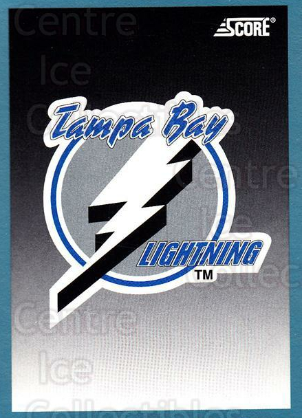 1992-93 Score Canadian #507 Tampa Bay Lightning<br/>6 In Stock - $1.00 each - <a href=https://centericecollectibles.foxycart.com/cart?name=1992-93%20Score%20Canadian%20%23507%20Tampa%20Bay%20Light...&quantity_max=6&price=$1.00&code=255908 class=foxycart> Buy it now! </a>
