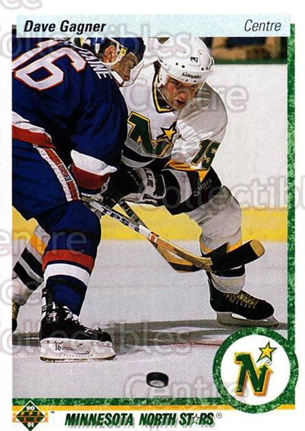 1990-91 Upper Deck French #248 Dave Gagner<br/>17 In Stock - $1.00 each - <a href=https://centericecollectibles.foxycart.com/cart?name=1990-91%20Upper%20Deck%20French%20%23248%20Dave%20Gagner...&quantity_max=17&price=$1.00&code=258819 class=foxycart> Buy it now! </a>