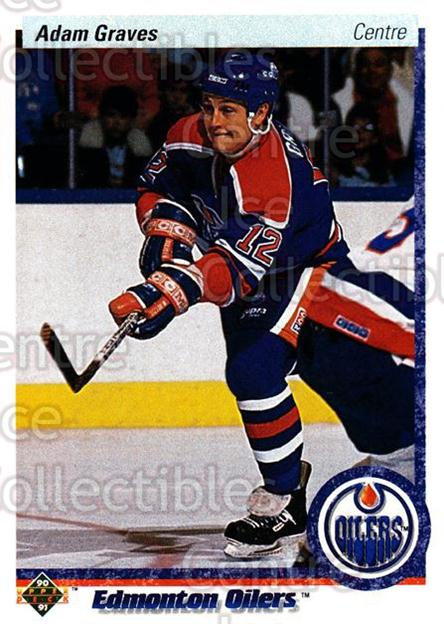 1990-91 Upper Deck French #344 Adam Graves<br/>14 In Stock - $1.00 each - <a href=https://centericecollectibles.foxycart.com/cart?name=1990-91%20Upper%20Deck%20French%20%23344%20Adam%20Graves...&quantity_max=14&price=$1.00&code=258915 class=foxycart> Buy it now! </a>