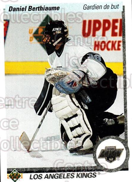 1990-91 Upper Deck French #412 Daniel Berthiaume<br/>17 In Stock - $1.00 each - <a href=https://centericecollectibles.foxycart.com/cart?name=1990-91%20Upper%20Deck%20French%20%23412%20Daniel%20Berthiau...&quantity_max=17&price=$1.00&code=258983 class=foxycart> Buy it now! </a>