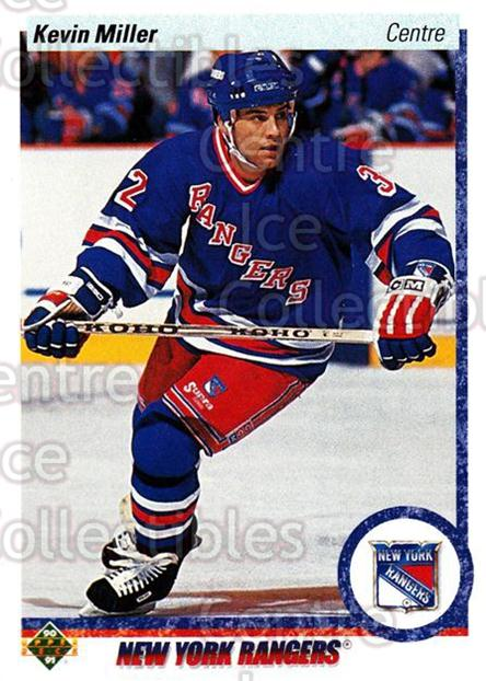 1990-91 Upper Deck French #444 Kevin Miller<br/>16 In Stock - $1.00 each - <a href=https://centericecollectibles.foxycart.com/cart?name=1990-91%20Upper%20Deck%20French%20%23444%20Kevin%20Miller...&quantity_max=16&price=$1.00&code=259015 class=foxycart> Buy it now! </a>