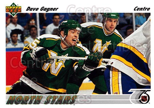 1991-92 Upper Deck French #180 Dave Gagner<br/>14 In Stock - $1.00 each - <a href=https://centericecollectibles.foxycart.com/cart?name=1991-92%20Upper%20Deck%20French%20%23180%20Dave%20Gagner...&quantity_max=14&price=$1.00&code=261799 class=foxycart> Buy it now! </a>