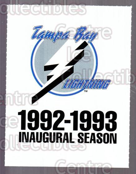 1992-93 Tampa Bay Lightning Sheraton Inn #28 Tampa Bay Lightning<br/>3 In Stock - $3.00 each - <a href=https://centericecollectibles.foxycart.com/cart?name=1992-93%20Tampa%20Bay%20Lightning%20Sheraton%20Inn%20%2328%20Tampa%20Bay%20Light...&quantity_max=3&price=$3.00&code=262347 class=foxycart> Buy it now! </a>