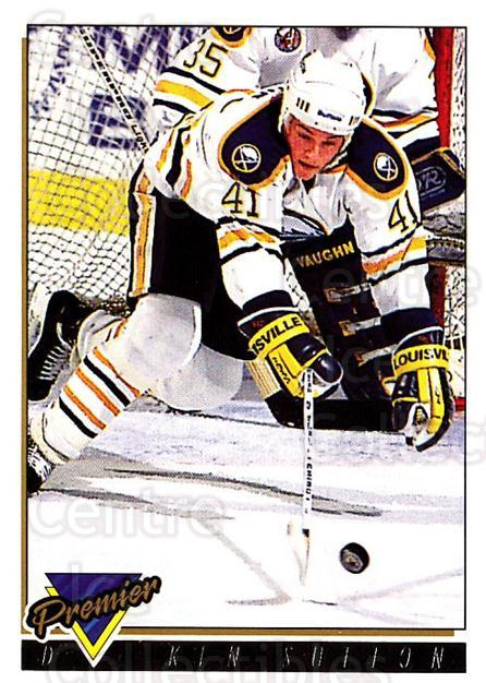 1993-94 OPC Premier Gold #89 Ken Sutton<br/>3 In Stock - $2.00 each - <a href=https://centericecollectibles.foxycart.com/cart?name=1993-94%20OPC%20Premier%20Gold%20%2389%20Ken%20Sutton...&quantity_max=3&price=$2.00&code=262964 class=foxycart> Buy it now! </a>