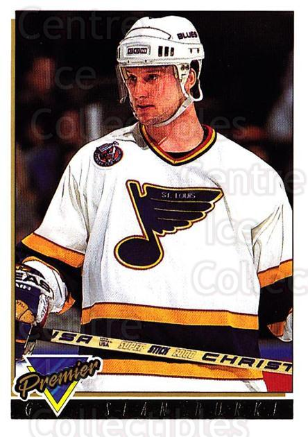 1993-94 OPC Premier Gold #120 Craig Janney<br/>3 In Stock - $2.00 each - <a href=https://centericecollectibles.foxycart.com/cart?name=1993-94%20OPC%20Premier%20Gold%20%23120%20Craig%20Janney...&quantity_max=3&price=$2.00&code=262995 class=foxycart> Buy it now! </a>