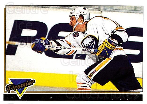 1993-94 OPC Premier Gold #162 Wayne Presley<br/>2 In Stock - $2.00 each - <a href=https://centericecollectibles.foxycart.com/cart?name=1993-94%20OPC%20Premier%20Gold%20%23162%20Wayne%20Presley...&quantity_max=2&price=$2.00&code=263037 class=foxycart> Buy it now! </a>