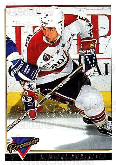 1993-94 OPC Premier Gold #210 Dimitri Khristich<br/>3 In Stock - $2.00 each - <a href=https://centericecollectibles.foxycart.com/cart?name=1993-94%20OPC%20Premier%20Gold%20%23210%20Dimitri%20Khristi...&quantity_max=3&price=$2.00&code=263085 class=foxycart> Buy it now! </a>