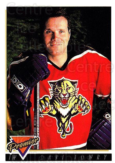 1993-94 OPC Premier Gold #244 Dave Lowry<br/>3 In Stock - $2.00 each - <a href=https://centericecollectibles.foxycart.com/cart?name=1993-94%20OPC%20Premier%20Gold%20%23244%20Dave%20Lowry...&quantity_max=3&price=$2.00&code=263119 class=foxycart> Buy it now! </a>
