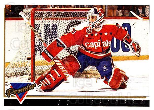 1993-94 OPC Premier Gold #304 Don Beaupre<br/>2 In Stock - $2.00 each - <a href=https://centericecollectibles.foxycart.com/cart?name=1993-94%20OPC%20Premier%20Gold%20%23304%20Don%20Beaupre...&quantity_max=2&price=$2.00&code=263179 class=foxycart> Buy it now! </a>