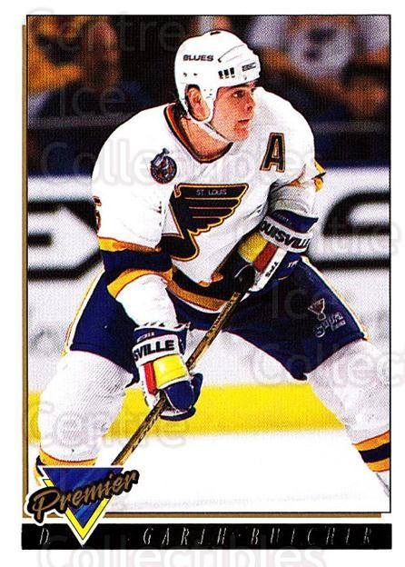 1993-94 OPC Premier Gold #316 Garth Butcher<br/>2 In Stock - $2.00 each - <a href=https://centericecollectibles.foxycart.com/cart?name=1993-94%20OPC%20Premier%20Gold%20%23316%20Garth%20Butcher...&quantity_max=2&price=$2.00&code=263191 class=foxycart> Buy it now! </a>