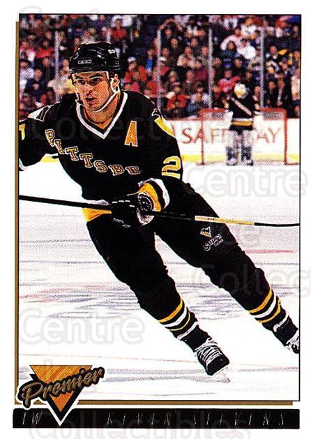 1993-94 OPC Premier Gold #370 Kevin Stevens<br/>1 In Stock - $2.00 each - <a href=https://centericecollectibles.foxycart.com/cart?name=1993-94%20OPC%20Premier%20Gold%20%23370%20Kevin%20Stevens...&quantity_max=1&price=$2.00&code=263245 class=foxycart> Buy it now! </a>