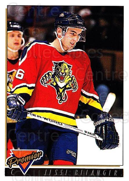 1993-94 OPC Premier Gold #451 Jesse Belanger<br/>1 In Stock - $2.00 each - <a href=https://centericecollectibles.foxycart.com/cart?name=1993-94%20OPC%20Premier%20Gold%20%23451%20Jesse%20Belanger...&quantity_max=1&price=$2.00&code=263326 class=foxycart> Buy it now! </a>