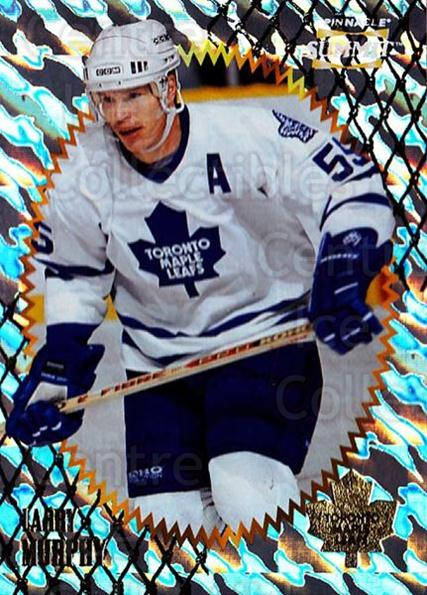 1996-97 Summit Ice #11 Larry Murphy<br/>5 In Stock - $3.00 each - <a href=https://centericecollectibles.foxycart.com/cart?name=1996-97%20Summit%20Ice%20%2311%20Larry%20Murphy...&quantity_max=5&price=$3.00&code=266926 class=foxycart> Buy it now! </a>