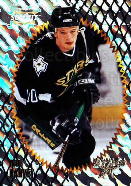1996-97 Summit Ice #46 Todd Harvey<br/>7 In Stock - $3.00 each - <a href=https://centericecollectibles.foxycart.com/cart?name=1996-97%20Summit%20Ice%20%2346%20Todd%20Harvey...&quantity_max=7&price=$3.00&code=266961 class=foxycart> Buy it now! </a>