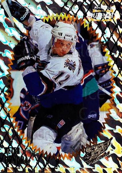 1996-97 Summit Ice #62 Peter Bondra<br/>1 In Stock - $3.00 each - <a href=https://centericecollectibles.foxycart.com/cart?name=1996-97%20Summit%20Ice%20%2362%20Peter%20Bondra...&quantity_max=1&price=$3.00&code=266977 class=foxycart> Buy it now! </a>