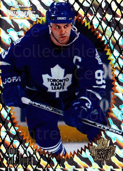 1996-97 Summit Ice #118 Doug Gilmour<br/>1 In Stock - $3.00 each - <a href=https://centericecollectibles.foxycart.com/cart?name=1996-97%20Summit%20Ice%20%23118%20Doug%20Gilmour...&quantity_max=1&price=$3.00&code=267033 class=foxycart> Buy it now! </a>