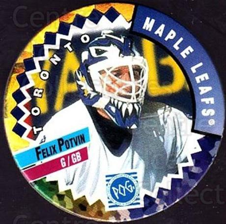 1994-95 Canada Games NHL POGS #296 Felix Potvin<br/>1 In Stock - $1.00 each - <a href=https://centericecollectibles.foxycart.com/cart?name=1994-95%20Canada%20Games%20NHL%20POGS%20%23296%20Felix%20Potvin...&quantity_max=1&price=$1.00&code=270240 class=foxycart> Buy it now! </a>