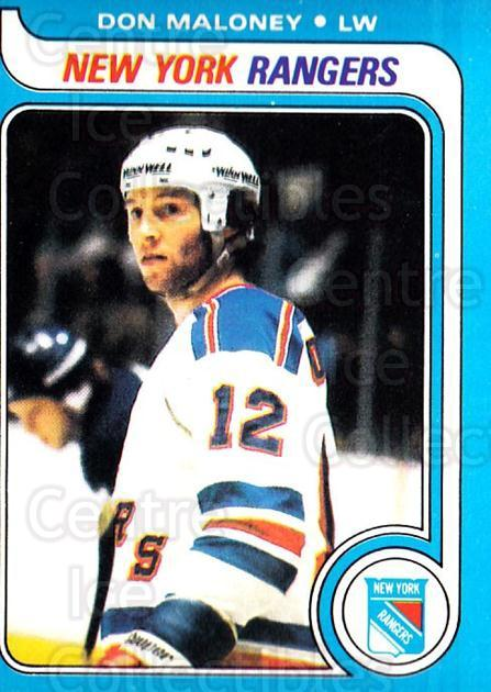 1979-80 O-pee-chee #42 Don Maloney<br/>2 In Stock - $2.00 each - <a href=https://centericecollectibles.foxycart.com/cart?name=1979-80%20O-pee-chee%20%2342%20Don%20Maloney...&quantity_max=2&price=$2.00&code=272008 class=foxycart> Buy it now! </a>
