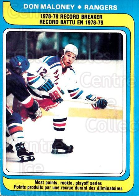 1979-80 O-pee-chee #162 Don Maloney<br/>4 In Stock - $2.00 each - <a href=https://centericecollectibles.foxycart.com/cart?name=1979-80%20O-pee-chee%20%23162%20Don%20Maloney...&quantity_max=4&price=$2.00&code=272128 class=foxycart> Buy it now! </a>