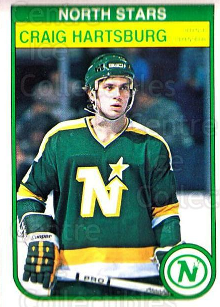 1982-83 O-Pee-Chee #167 Craig Hartsburg<br/>5 In Stock - $1.00 each - <a href=https://centericecollectibles.foxycart.com/cart?name=1982-83%20O-Pee-Chee%20%23167%20Craig%20Hartsburg...&quantity_max=5&price=$1.00&code=28177 class=foxycart> Buy it now! </a>