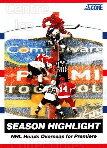 2010-11 Score #7 Detroit RedWings, St. Louis Blues<br/>3 In Stock - $1.00 each - <a href=https://centericecollectibles.foxycart.com/cart?name=2010-11%20Score%20%237%20Detroit%20RedWing...&quantity_max=3&price=$1.00&code=287458 class=foxycart> Buy it now! </a>