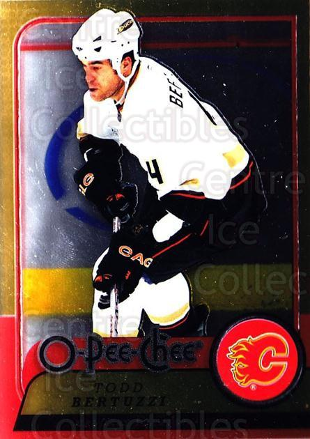 2008-09 O-pee-chee Metal #412 Todd Bertuzzi<br/>1 In Stock - $2.00 each - <a href=https://centericecollectibles.foxycart.com/cart?name=2008-09%20O-pee-chee%20Metal%20%23412%20Todd%20Bertuzzi...&quantity_max=1&price=$2.00&code=288895 class=foxycart> Buy it now! </a>