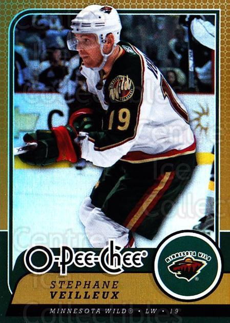 2008-09 O-pee-chee Gold #372 Stephane Veilleux<br/>1 In Stock - $2.00 each - <a href=https://centericecollectibles.foxycart.com/cart?name=2008-09%20O-pee-chee%20Gold%20%23372%20Stephane%20Veille...&quantity_max=1&price=$2.00&code=290455 class=foxycart> Buy it now! </a>