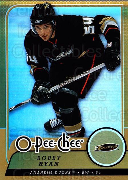 2008-09 O-pee-chee Gold #405 Bobby Ryan<br/>1 In Stock - $2.00 each - <a href=https://centericecollectibles.foxycart.com/cart?name=2008-09%20O-pee-chee%20Gold%20%23405%20Bobby%20Ryan...&quantity_max=1&price=$2.00&code=290488 class=foxycart> Buy it now! </a>