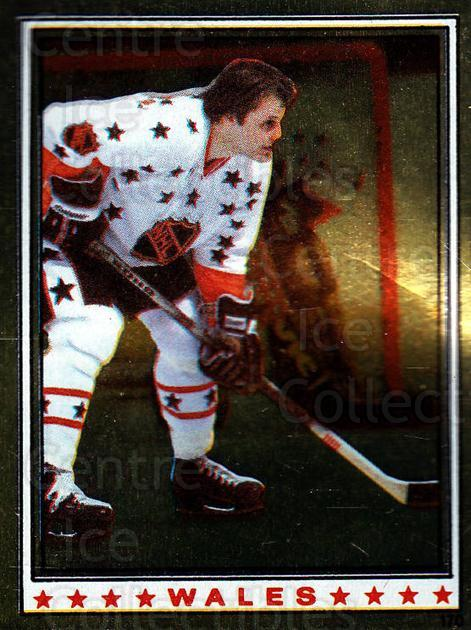 1982-83 O-Pee-Chee Stickers #170 Bill Barber<br/>4 In Stock - $2.00 each - <a href=https://centericecollectibles.foxycart.com/cart?name=1982-83%20O-Pee-Chee%20Stickers%20%23170%20Bill%20Barber...&quantity_max=4&price=$2.00&code=29299 class=foxycart> Buy it now! </a>