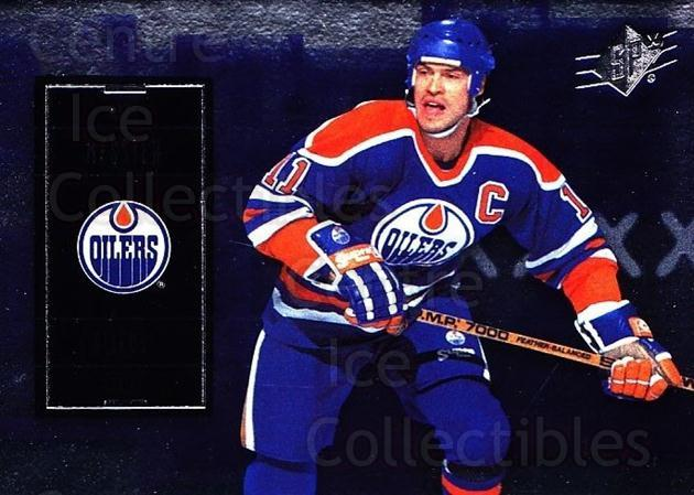 2009-10 Spx #5 Mark Messier<br/>4 In Stock - $1.00 each - <a href=https://centericecollectibles.foxycart.com/cart?name=2009-10%20Spx%20%235%20Mark%20Messier...&quantity_max=4&price=$1.00&code=293307 class=foxycart> Buy it now! </a>