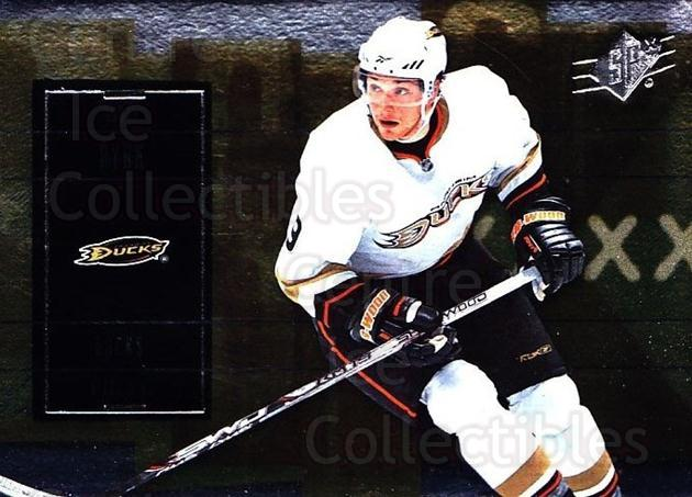 2009-10 Spx #49 Bobby Ryan<br/>5 In Stock - $1.00 each - <a href=https://centericecollectibles.foxycart.com/cart?name=2009-10%20Spx%20%2349%20Bobby%20Ryan...&quantity_max=5&price=$1.00&code=293351 class=foxycart> Buy it now! </a>
