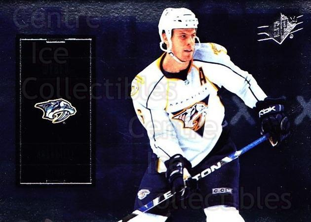 2009-10 Spx #57 Shea Weber<br/>5 In Stock - $1.00 each - <a href=https://centericecollectibles.foxycart.com/cart?name=2009-10%20Spx%20%2357%20Shea%20Weber...&quantity_max=5&price=$1.00&code=293359 class=foxycart> Buy it now! </a>