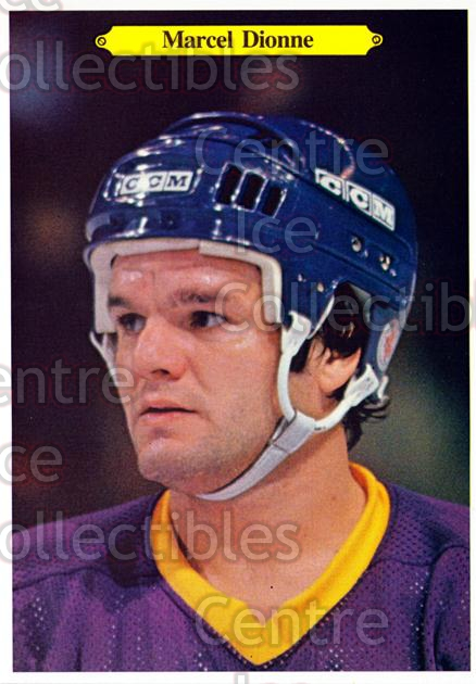 1980-81 O-Pee-Chee Super #8 Marcel Dionne<br/>3 In Stock - $3.00 each - <a href=https://centericecollectibles.foxycart.com/cart?name=1980-81%20O-Pee-Chee%20Super%20%238%20Marcel%20Dionne...&quantity_max=3&price=$3.00&code=29699 class=foxycart> Buy it now! </a>