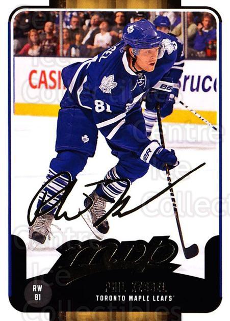 2011-12 Upper Deck MVP #78 Phil Kessel<br/>1 In Stock - $2.00 each - <a href=https://centericecollectibles.foxycart.com/cart?name=2011-12%20Upper%20Deck%20MVP%20%2378%20Phil%20Kessel...&quantity_max=1&price=$2.00&code=299504 class=foxycart> Buy it now! </a>
