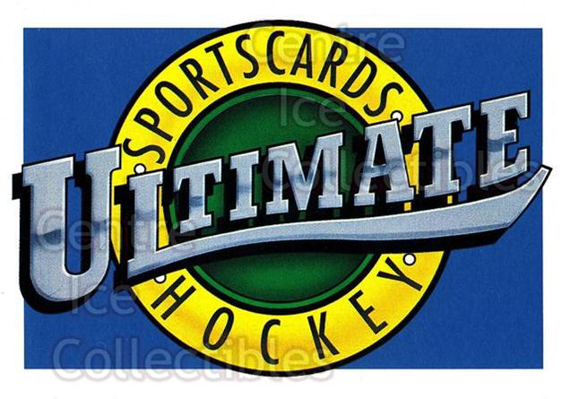 1991 Ultimate Draft #1 Ultimate Preview<br/>9 In Stock - $1.00 each - <a href=https://centericecollectibles.foxycart.com/cart?name=1991%20Ultimate%20Draft%20%231%20Ultimate%20Previe...&quantity_max=9&price=$1.00&code=30105 class=foxycart> Buy it now! </a>