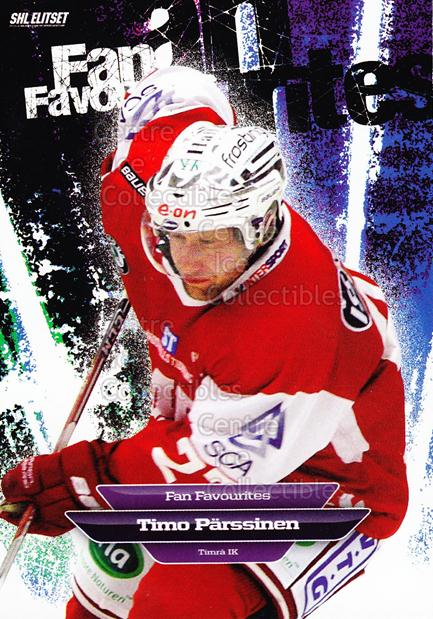 2011-12 Swedish Elitset Fan Favourites #11 Timo Parssinen<br/>2 In Stock - $3.00 each - <a href=https://centericecollectibles.foxycart.com/cart?name=2011-12%20Swedish%20Elitset%20Fan%20Favourites%20%2311%20Timo%20Parssinen...&quantity_max=2&price=$3.00&code=301439 class=foxycart> Buy it now! </a>
