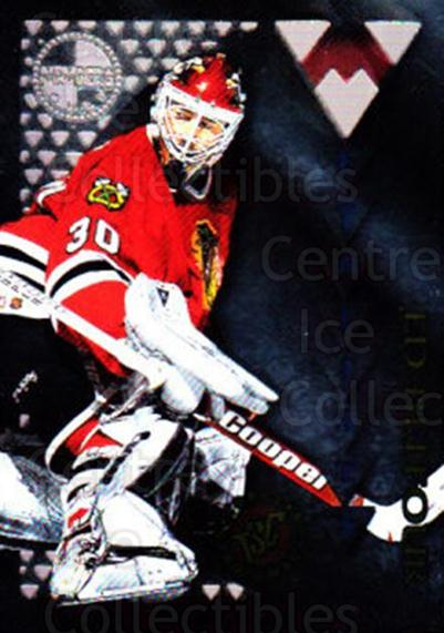 1995-96 Stadium Club Metalists Members Only #5 Ed Belfour<br/>1 In Stock - $10.00 each - <a href=https://centericecollectibles.foxycart.com/cart?name=1995-96%20Stadium%20Club%20Metalists%20Members%20Only%20%235%20Ed%20Belfour...&quantity_max=1&price=$10.00&code=306203 class=foxycart> Buy it now! </a>
