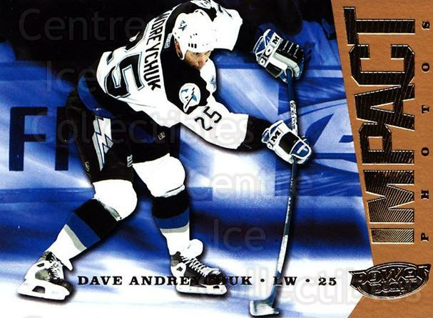 2005-06 UD Power Play #102 Dave Andreychuk<br/>3 In Stock - $2.00 each - <a href=https://centericecollectibles.foxycart.com/cart?name=2005-06%20UD%20Power%20Play%20%23102%20Dave%20Andreychuk...&quantity_max=3&price=$2.00&code=309296 class=foxycart> Buy it now! </a>