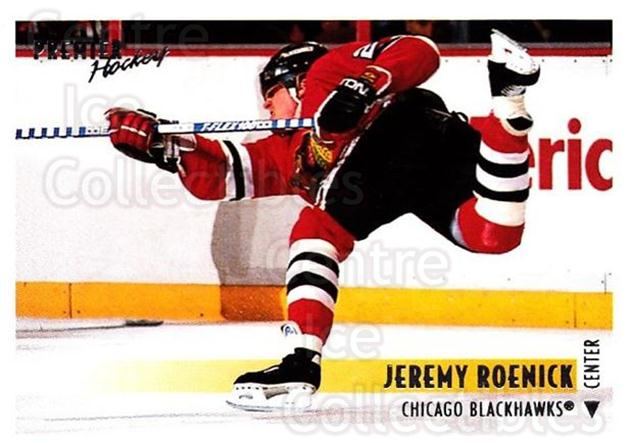 1994-95 OPC Premier #200 Jeremy Roenick<br/>6 In Stock - $2.00 each - <a href=https://centericecollectibles.foxycart.com/cart?name=1994-95%20OPC%20Premier%20%23200%20Jeremy%20Roenick...&quantity_max=6&price=$2.00&code=31888 class=foxycart> Buy it now! </a>