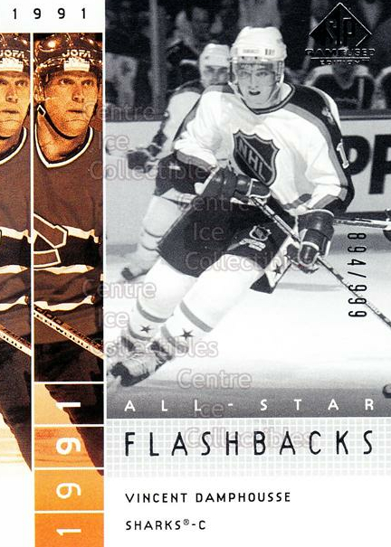 2002-03 SP Game Used #56 Vincent Damphousse<br/>4 In Stock - $3.00 each - <a href=https://centericecollectibles.foxycart.com/cart?name=2002-03%20SP%20Game%20Used%20%2356%20Vincent%20Damphou...&quantity_max=4&price=$3.00&code=324345 class=foxycart> Buy it now! </a>
